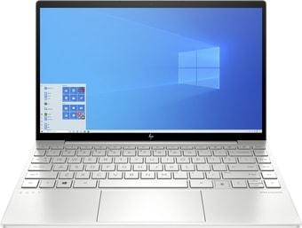 Ноутбук HP ENVY 13-ba0007ur 15S08EA