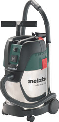 Пылесос Metabo ASA 30 L PC Inox (6.02015.00)