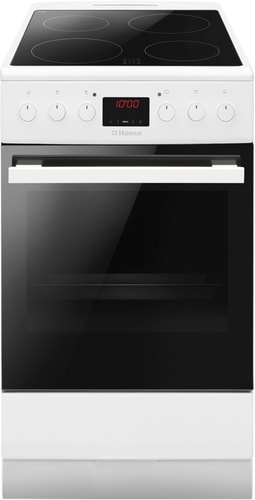 Кухонная плита Hansa FCCW58303
