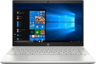 Ноутбук HP Pavilion 14-ce3015ur 8KJ84EA