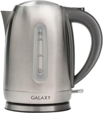 Электрочайник Galaxy GL0324