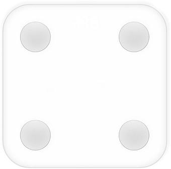 Напольные весы Xiaomi Mi Body Composition Scale 2 (китайская версия)