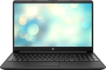 Ноутбук HP 15-dw1084ur 2F3J9EA