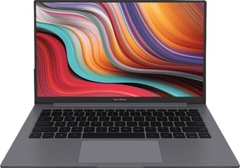 Ноутбук Xiaomi RedmiBook 13 JYU4217CN
