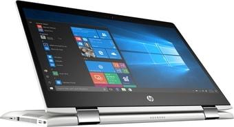 Ноутбук 2-в-1 HP ProBook x360 440 G1 6MS55EA