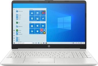 Ноутбук HP 15-dw1032ur 25S95EA