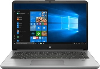 Ноутбук HP 340S G7 3C205EA
