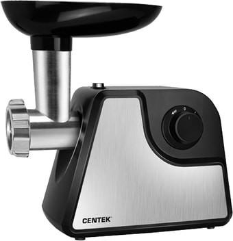 Мясорубка CENTEK CT-1622