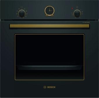 Электрический духовой шкаф Bosch HBJN10YB0R