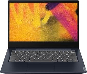 Ноутбук Lenovo IdeaPad S340-14API 81NB0095RK