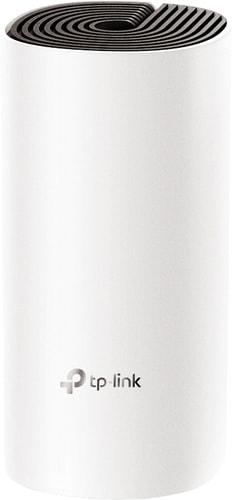 Wi-Fi роутер TP-Link Deco M4 (1 шт.)