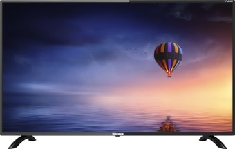 Телевизор TELEFUNKEN TF-LED43S45T2S