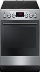 Кухонная плита Hansa FCCX58208