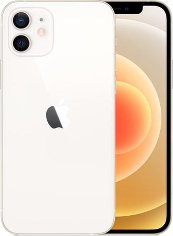 Смартфон Apple iPhone 12
