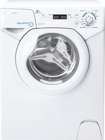 Стиральная машина Candy Aqua 2D1041/2 BY