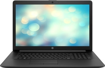 Ноутбук HP 17-by2000ur 9FJ09EA