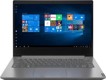 Ноутбук Lenovo V14-ADA 82C6005ERU