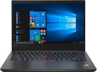 Ноутбук Lenovo ThinkPad E14 20RA001ART