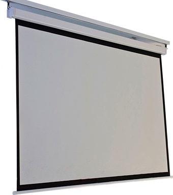 Проекционный экран PL Magna MWM-AV-70