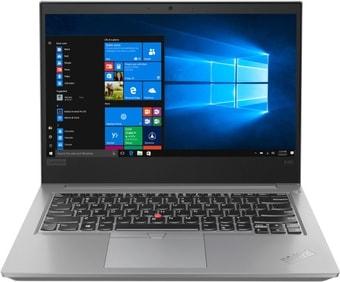 Ноутбук Lenovo ThinkPad E14 20RA001KRT
