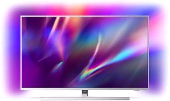 Телевизор Philips 58PUS8505/60