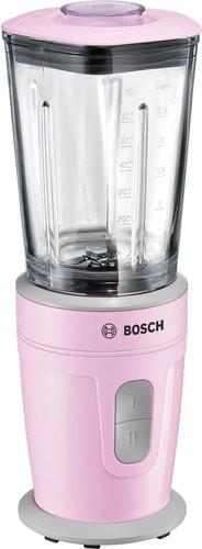 Стационарный блендер Bosch MMBM4G6K