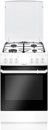 Кухонная плита Hansa FCMW58069
