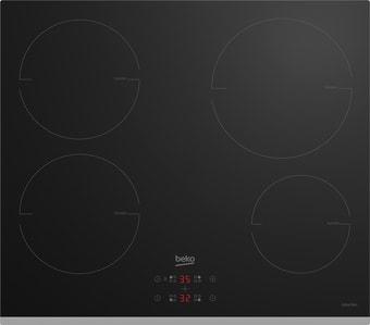 Варочная панель BEKO HII 64401 MTX
