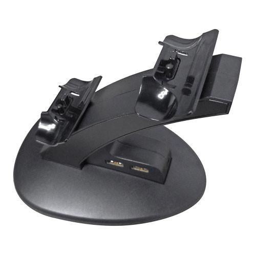 Зарядное устройство Iplay Gaming Controller Charging Stand для PS4 Silm/Pro