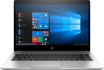 Ноутбук HP EliteBook 745 G6 9FT57EA