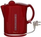 Чайник Polly M (красный)
