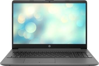 Ноутбук HP 15-dw1031ur 2F3J5EA