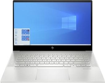 Ноутбук HP ENVY 15-ep0008ur 1U9J2EA