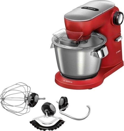 Кухонная машина Bosch MUM9A66R00