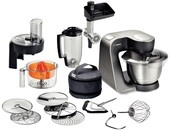 Кухонный комбайн Bosch MUM57860