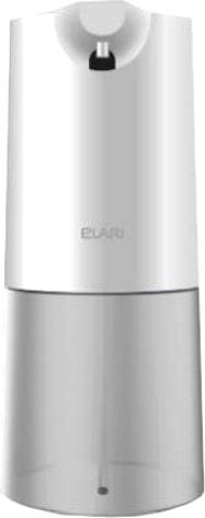 Дозатор для жидкого мыла Elari SmartCare (для жидкого мыла)
