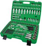 Универсальный набор инструментов Toptul GCAI151R (151 предмет)