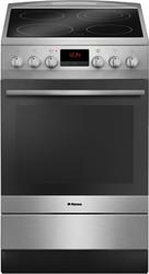 Кухонная плита Hansa FCCX58204