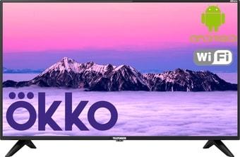 Телевизор TELEFUNKEN TF-LED32S56T2S