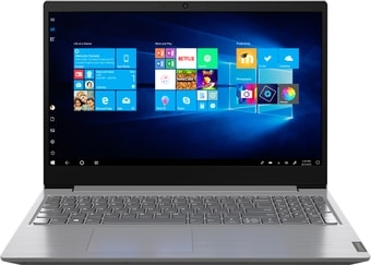 Ноутбук Lenovo V15-IIL 82C500NQRU