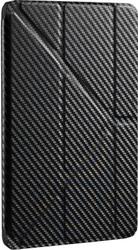 Чехол для планшета Cooler Master Yen Folio for iPad mini Black (C-IPMF-CTYF-KK)