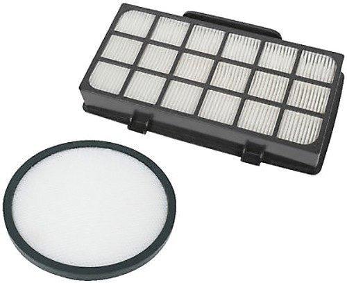 Набор фильтров Rowenta ZR006001