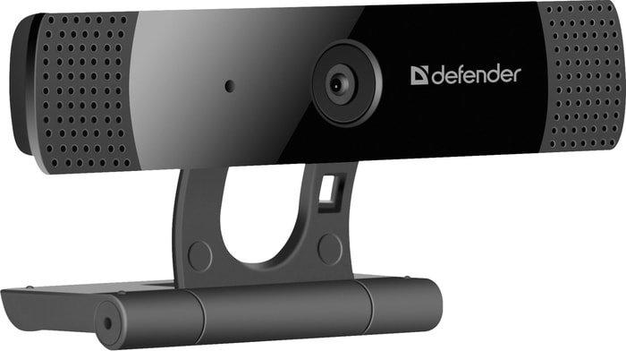 Веб-камера Defender G-lens 2599