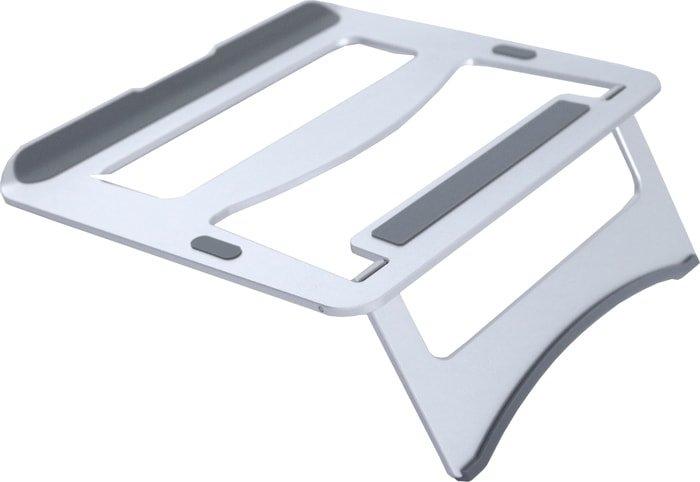 Подставка для ноутбука Evolution LS105