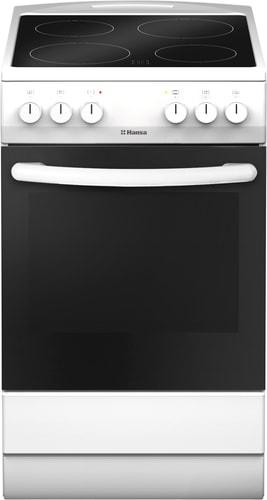 Кухонная плита Hansa FCCW53183