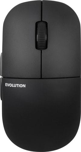Мышь Evolution EMWL-01