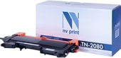 Картридж NV Print NV-TN2080 (аналог Brother TN-2080)