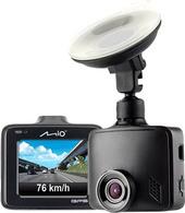 Автомобильный видеорегистратор Mio MiVue С335