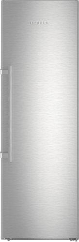 Однокамерный холодильник Liebherr KBies 4370 Premium