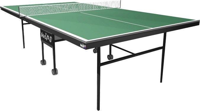 Теннисный стол Wips Royal Outdoor — С